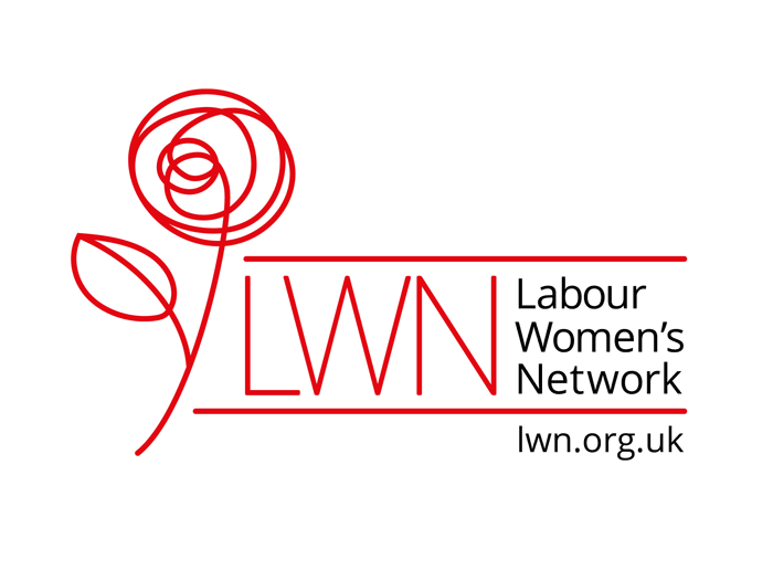 Labour Womens Network