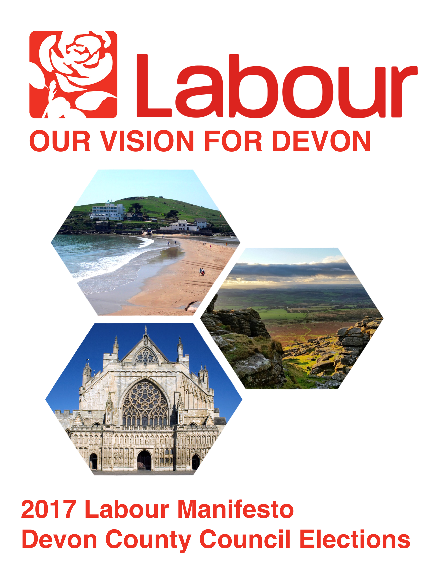 Labour's_vision_for_Devon.png