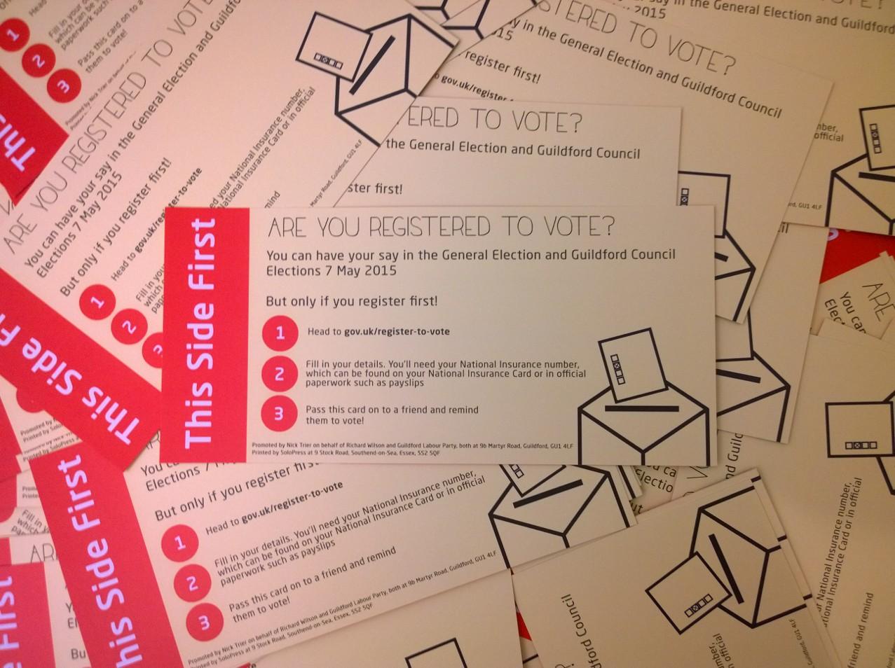 voter_registration_cards.jpg