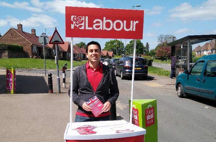 Labour_George.jpg