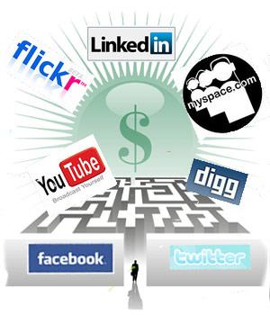 social-media-maze1.jpg