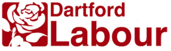DartfordLabour.jpg