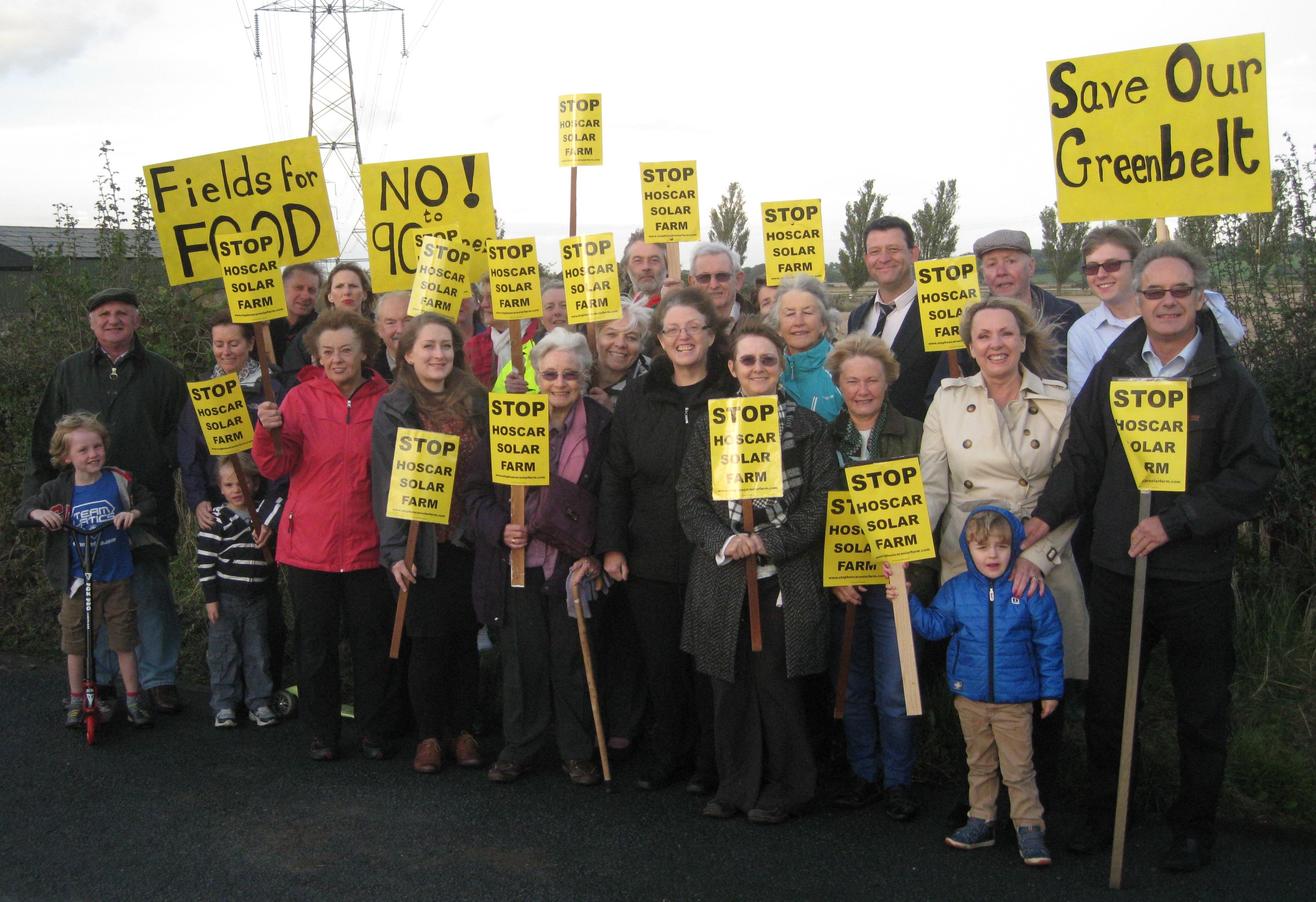 Rosie_Cooper_MP_with_Stop_Hoscar_Solar_Farm_campaigners_at_Hoscar_Solar_Farm_site.jpg