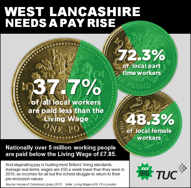 west-lancashire.jpg