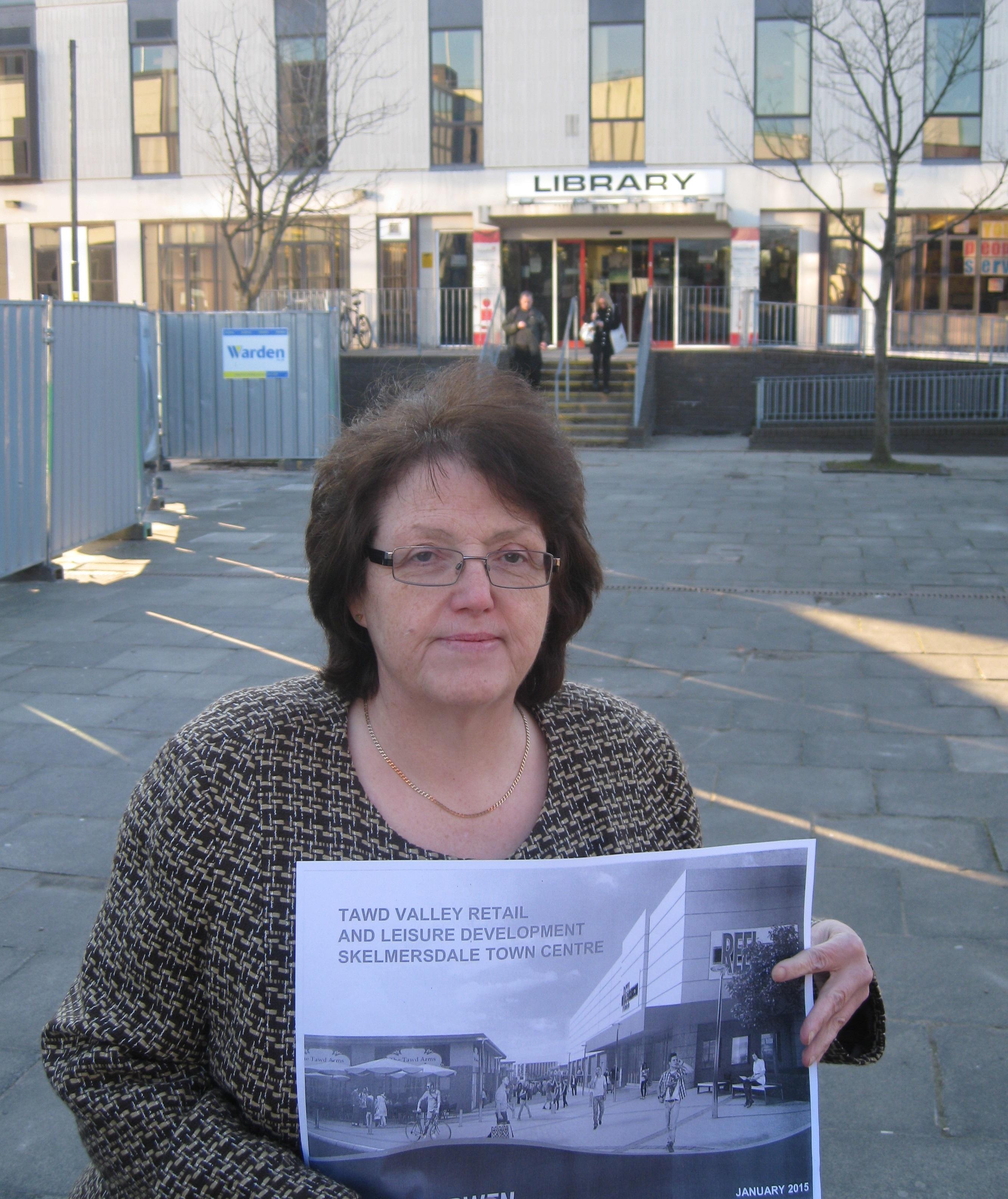 Rosie_Cooper_MP_Skelmersdale_town_centre_Town_Centre.jpg