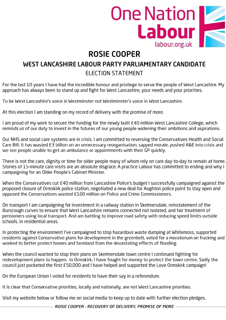 RC_Election_Statement.jpg