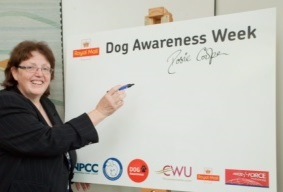 Rosie_Cooper_MP_supports_Dog_Awareness_Week.jpg