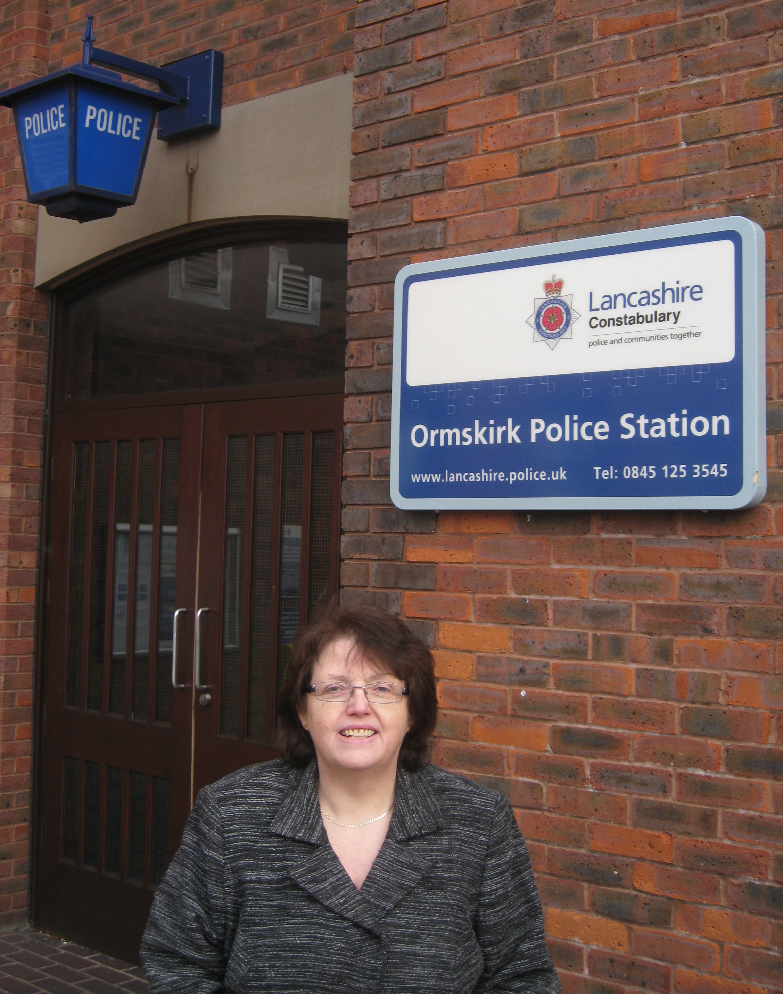 RC_Ormskirk_Police_Station.jpg
