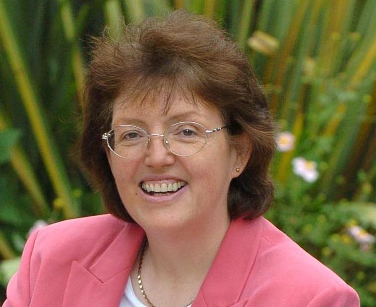 Rosie_Cooper_MP_head_shot.jpg