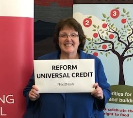 Rosie_Cooper_MP_Universal_Credit_Reform.jpg
