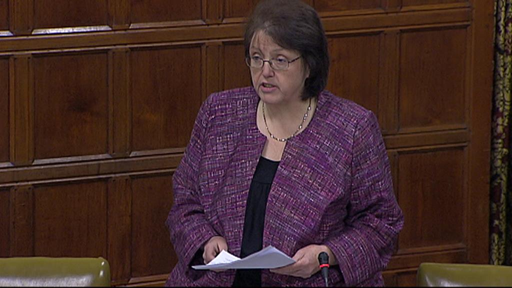 Rosie_Cooper_MP_-_Westminster_Hall.jpg