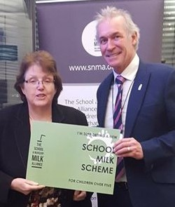 Rosie_Cooper_supporting_the_SNMA_with_Dr_Hilary_Jones.jpg