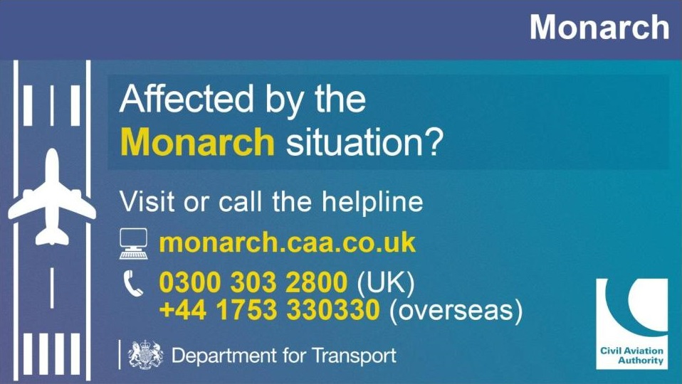 Monarch-page-004.jpg