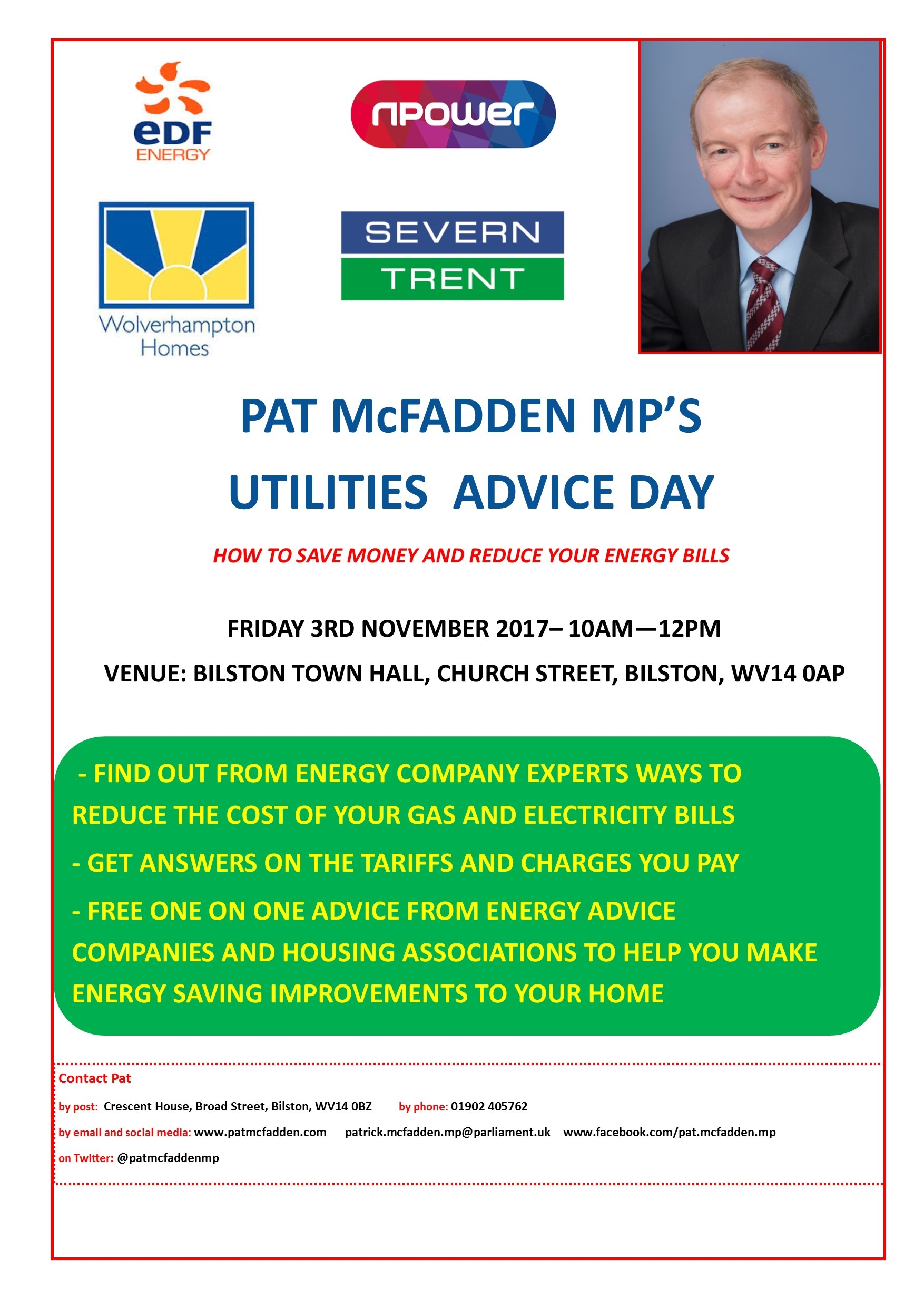 new_Utilities_Advice_Day_colour_poster_2017_NEWEST_(002).jpg