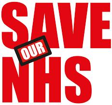 save_nhs.png