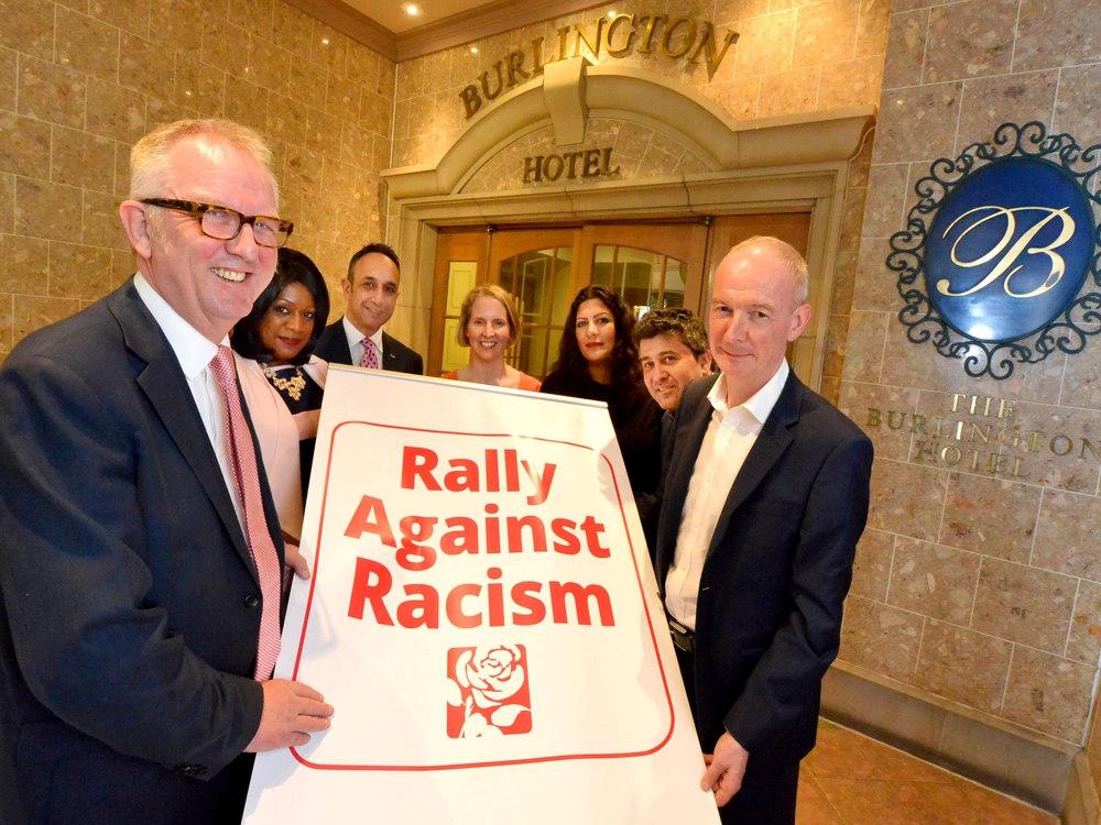 rally_against_racism.jpg