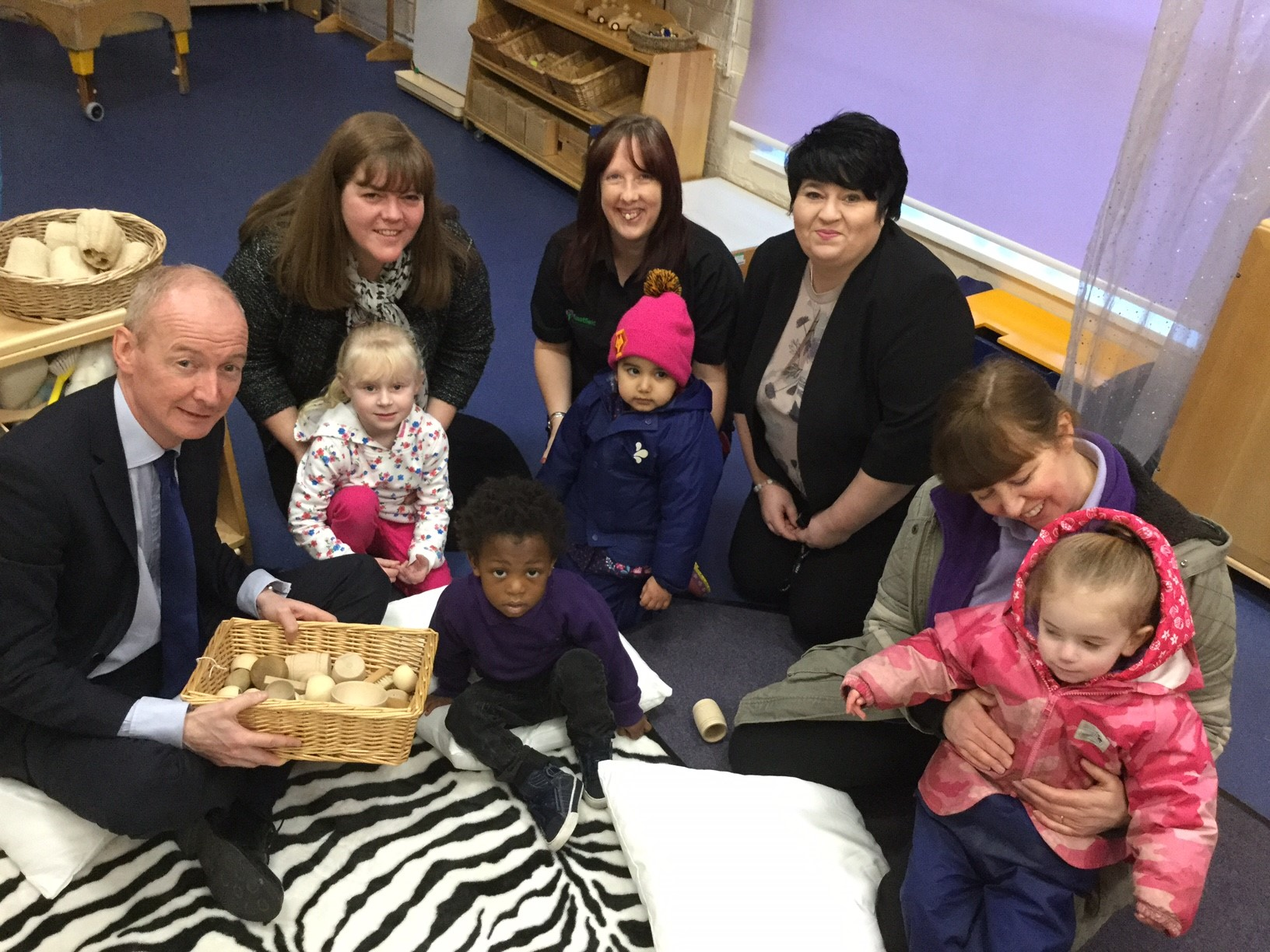 bilston_nursery_group_photo.jpg