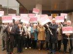 Keep Bilston United Campaign