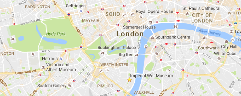 london_map_1000x400.png