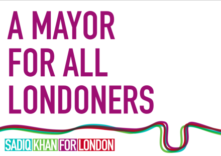 mayor4all_londoners_logo.png