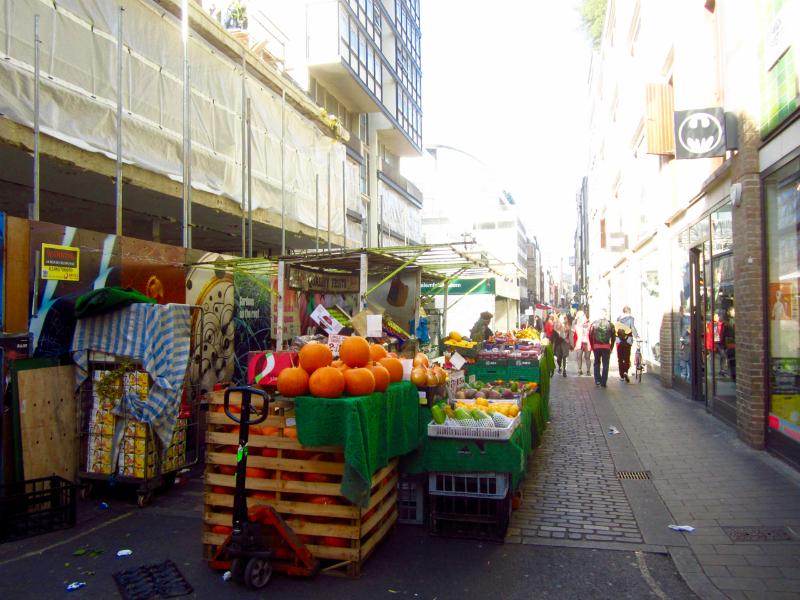 berwick_street_market_800x600.jpg