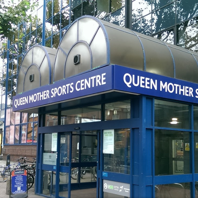 queen_mother_sports_centre_sq.png