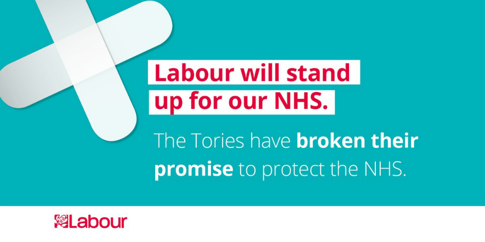 nhs_stand_up_for_1000x500.png