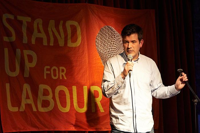 stand_up_for_labour.jpg