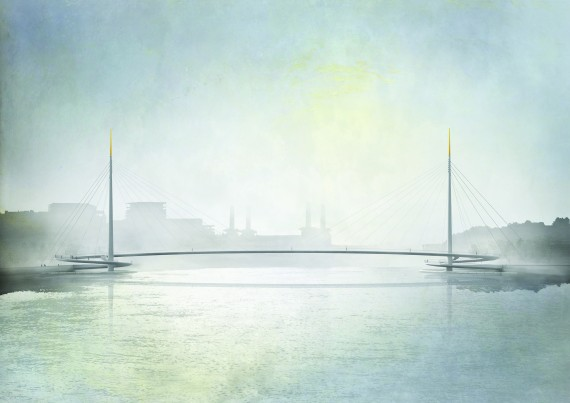 nine_elms_bridge.jpg