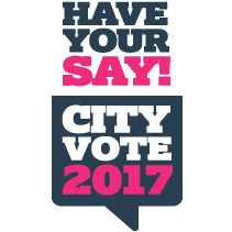 city-vote-have-your-say-city-2017.jpg