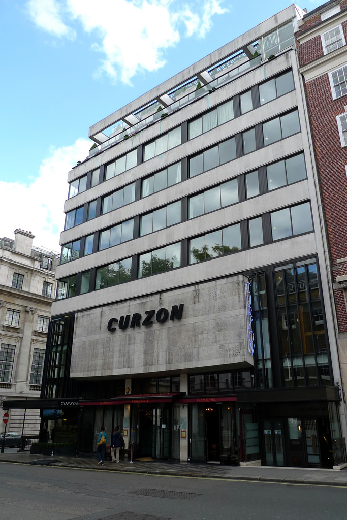 curzon_mayfair.jpg