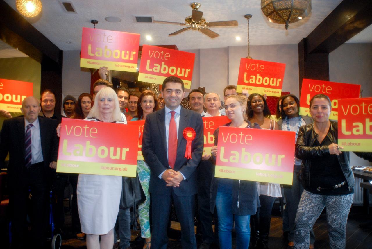 id_vote_labour.jpg