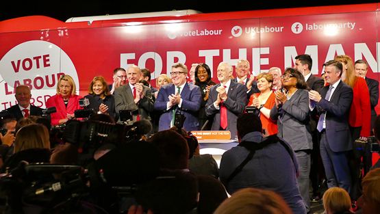 Labour_Party_General_Election_Launch_2017.jpg
