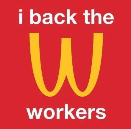 mcstrike-mcdonalds-workers-440x434.jpg