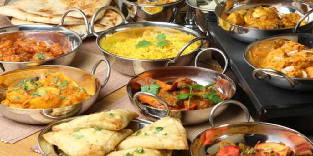 curry.jpg.jpg