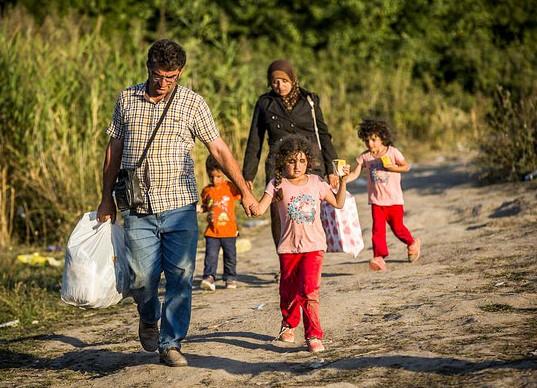 Syrian_refugees_1.jpg