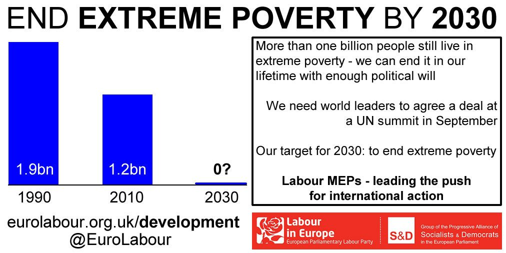 End-Extreme-Poverty-by-2030.jpg