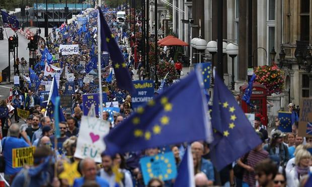 brexitprotest_July_20171.jpg
