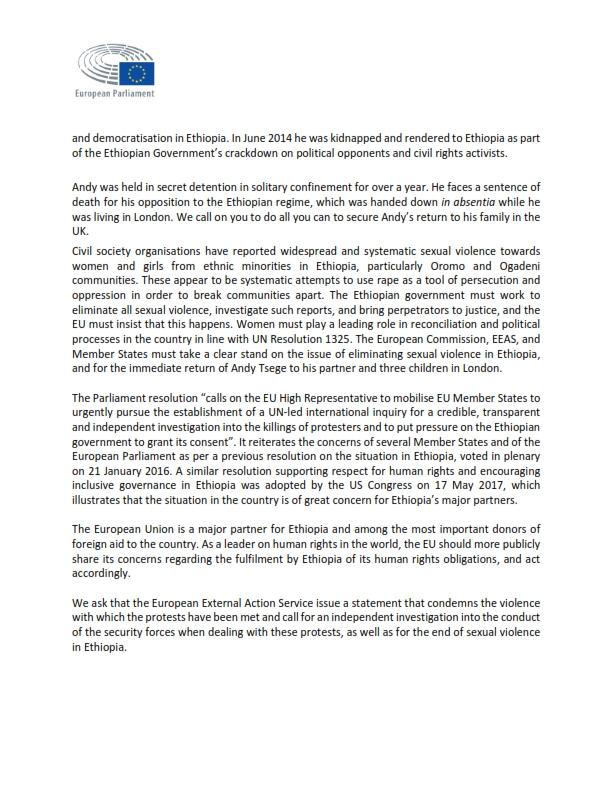 MEPs_Letter_to_HR_VP_Mogherini_-_Ethiopia_June_2017__002.jpg