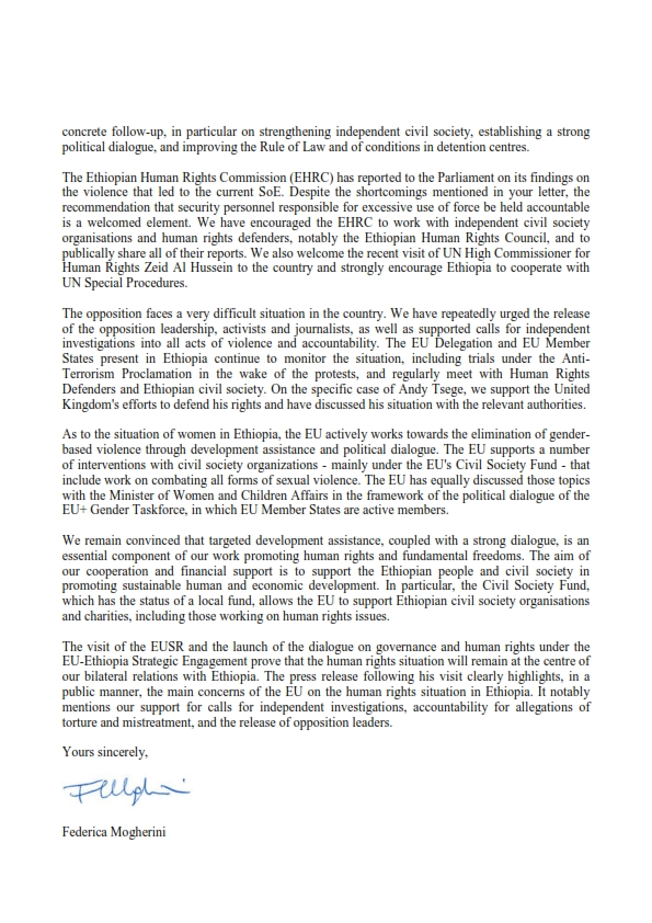 A-2017-3941558-to_all_MEP_sign_of_letter_on_EU_Response_to_HR_situation_in_Ethiopia__002.jpg