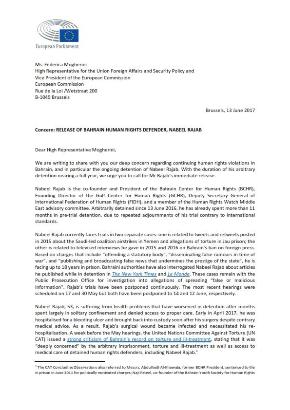 MEPs_Letter_to_HRVP_Mogherini_on_Nabeel_Rajab_06.13_fin_001.jpg