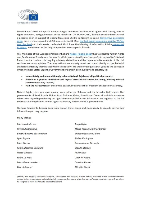 MEPs_Letter_to_HRVP_Mogherini_on_Nabeel_Rajab_06.13_fin_002.jpg