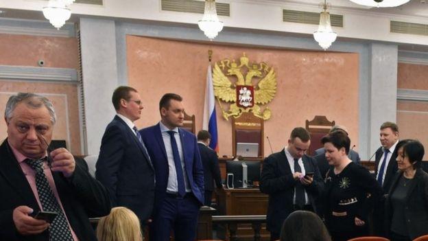 Russian_court.jpg