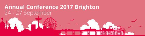 conference_banner.jpg