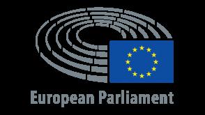 EP_logo_RGB_EN.png