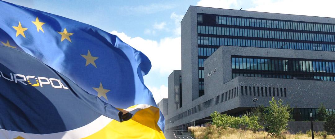 about_europol.jpg