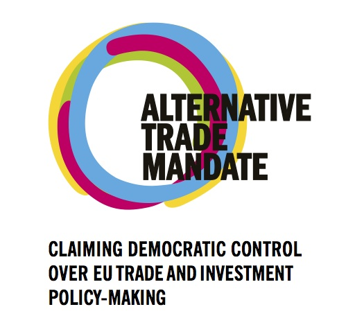 Alternative_Trade_Mandate_Logo.jpg