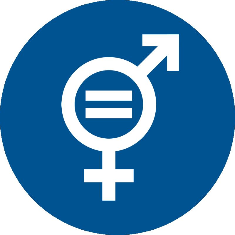Gender_equality_logo_-_wiki.png