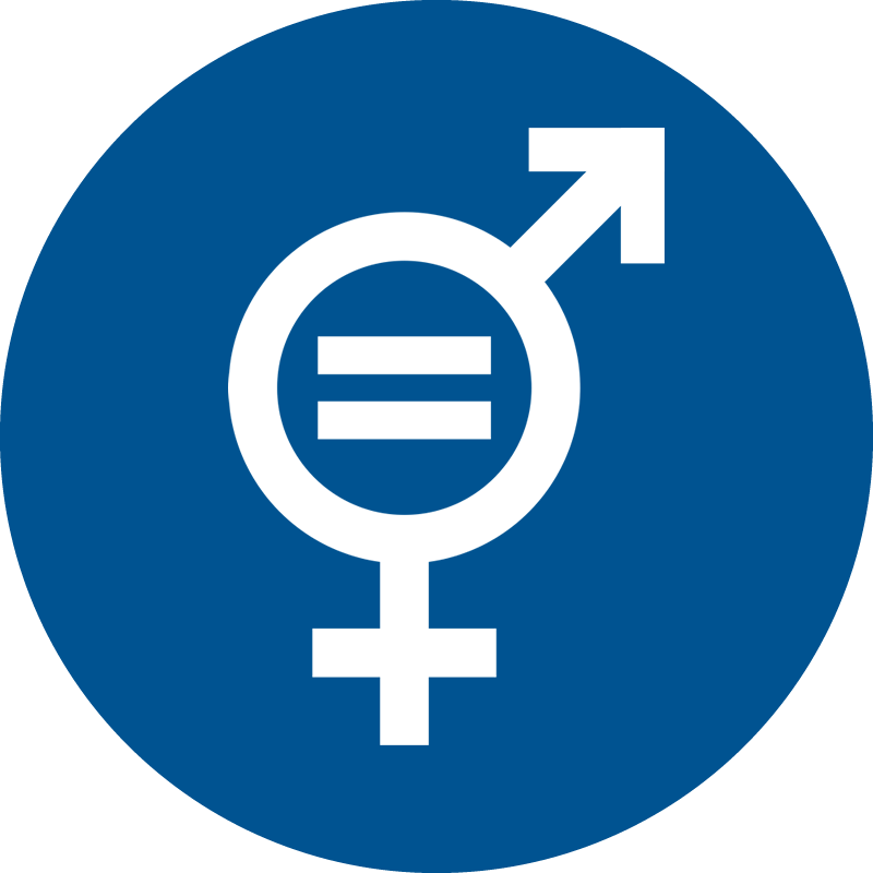 Gender_equality_logo_-_wiki.png