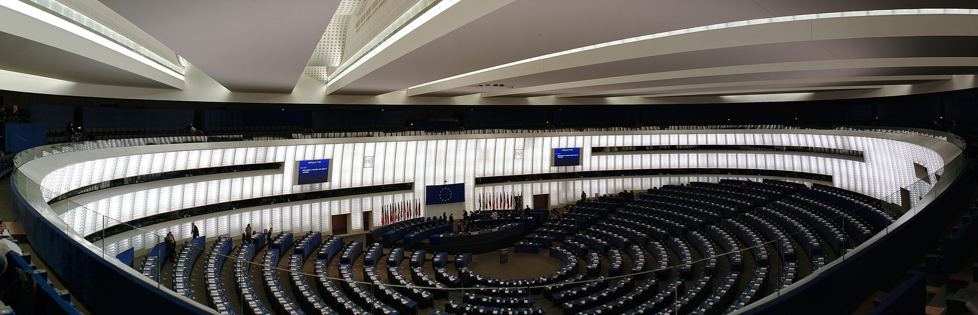 European_Parliament__Plenar_hall_1.jpg